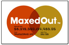 Maxed-out-logo