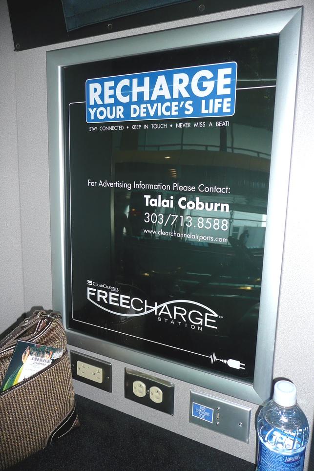 freecharge002