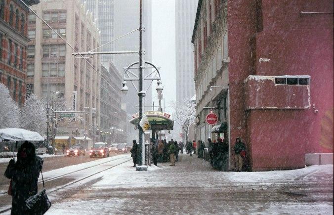1-snowstreet1