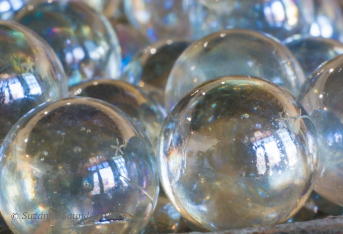 MarbleWorld1