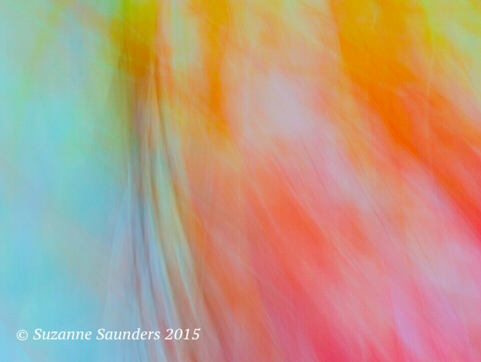 20150515Abstract-099